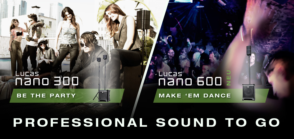 HK-Audio-Lucas-Nano300