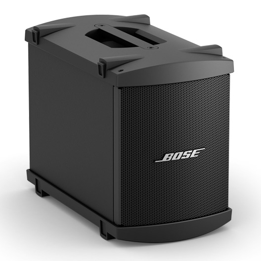 bose l1 sound systeme compact systeme. Black Bedroom Furniture Sets. Home Design Ideas