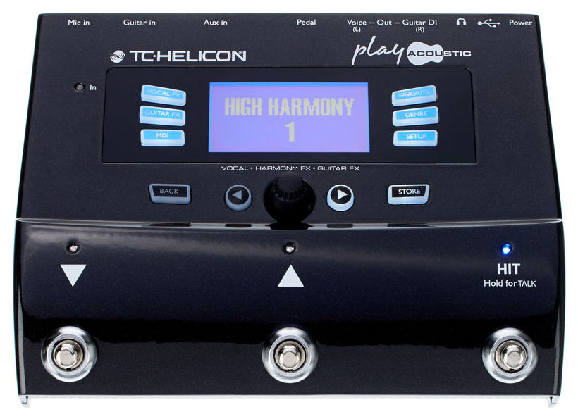 TC-HELICON-Play-Acoustic